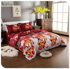 Beddings Sets Bedding Sets For Bed Linen With Duvet Cover Bed