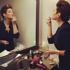 tessanne chin new hairstyle 17 best tessanne chin fan images on pinterest