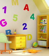 Wall Painting For Kids Image Gallery HCPR - Wall painting for kids room