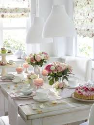 tea party table 24 modern tea party decor and food ideas shelterness