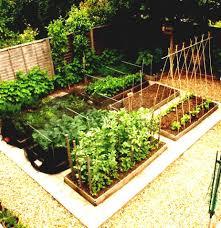 kitchen garden design ideas in garden design ideas layouts with impressive exterior designing