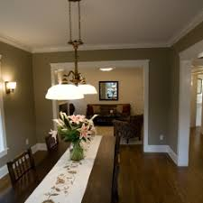 livingroom color arresting grey living room decor house l living rooms ideas living