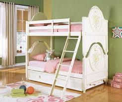 Doll House Bunk Beds Bedroomdiscounters Bunk Beds Wood
