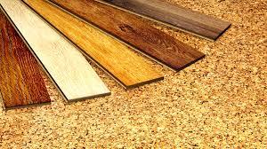 Affordable Cork Flooring Dominion Floors Flooring In Arlington Va Flooring Professionals