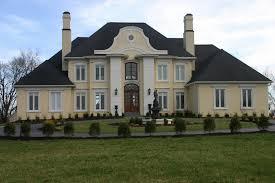 country european house plans uncategorized european house plans in stunning 2 story house
