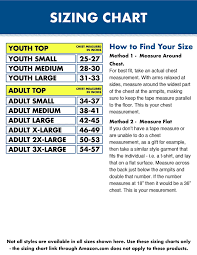 youth motocross boots size chart amazon com set of 12 pre numbered jersey set entire team