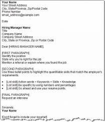 Sales Resume Bullet Points Inside Sales Resume Sample Unforgettable Inside Sales Resume