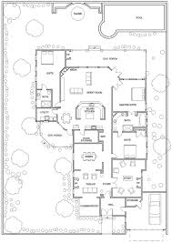 blueprint of a mansion 100 clue mansion floor plan sweet home 3d download