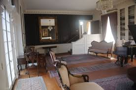 antebellum home interiors plantation house interior billingsblessingbags org