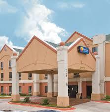 San Antonio Comfort Inn Suites Comfort Inn U0026 Suites Near Medical Center San Antonio Tx United