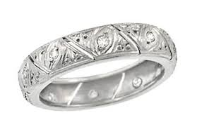 wedding bands in filigree wedding bands filigree wedding rings for women