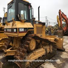 used cheap bulldozer used cheap bulldozer suppliers and