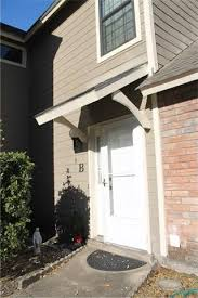 kenner la condos u0026 townhomes for sale realtor com
