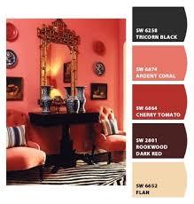 163 best color palettes images on pinterest color palettes a