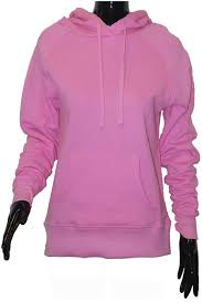 plain hoodies wholesale wholesaler plain hoodie plain