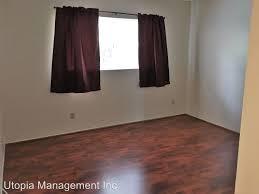 Belmont Flooring Anaheim by 284 Lustrosos Street Utopia Management