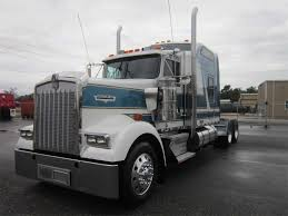 kenworth w900 price kenworth w900 for sale