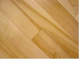 hardwood white birch forte hardwood flooring south burlington