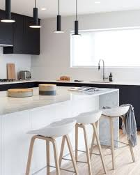 kitchen islands vancouver kitchen islands marble kitchen island table reasons in choosing
