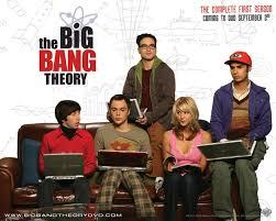 Hit The Floor New Season 4 - the 10 funniest best big bang theory episodes reelrundown