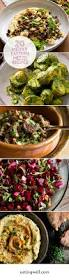 best 25 small plates ideas on pinterest recipes with leftover
