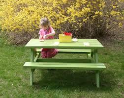 best 25 picnic table paint ideas on pinterest picnic tables