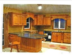 amish made cabinets pa amish kitchen cabinets pennsylvania kitchen cabinets amish kitchen