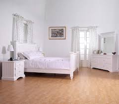 Bhs Bedroom Furniture  PierPointSpringscom - White bedroom furniture bhs