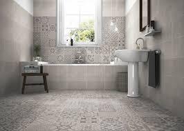 grey tile bathroom ideas tile idea grey porcelain tile bathroom grey floor tile bathroom