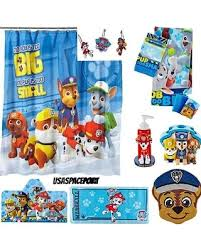tis the season for savings on nickelodeon 26pc complete paw patrol