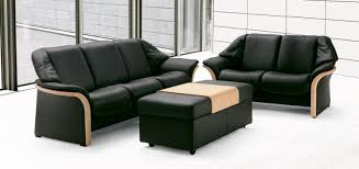 Stressless Windsor Sofa Price Eldorado