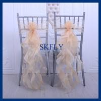 curly willow chair sash chair sash shop cheap chair sash from china chair sash suppliers