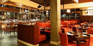 del frisco s grille open table american restaurant bar grill dallas tx del frisco s grille