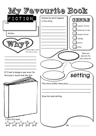biography book report template pdf custom research graybridge malkam biography book report form