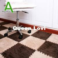 cheap rug carpet mat find rug carpet mat deals on line at alibaba com