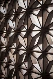 23 best texture images on pinterest architecture textures