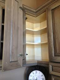 kitchen cabinet interiors cool cabinet features by hunts home interiors design