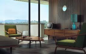 60s Home Decor 60s Home Decor 60s Home Decor 60s Home Decor Home Design Ideas