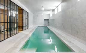 Marble House Interior Channel Your Inner Olympian In The Marble House U0027s Lap Pool For
