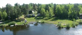 Ontario Cottage Rentals by Northern Ontario Net Canada