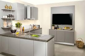 couleur meuble cuisine tendance couleurs cuisines cuisine couleurs cuisines avec marron couleur