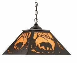 Bear Chandelier Chandeliers U0026 Lamps Owls Head Rustics