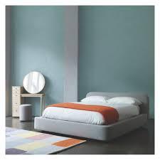 King Size Bed In Measurements Bed Frames Super King Size Bed Measurements Ultra King Bed
