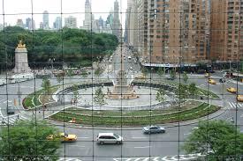 traffic circle wikipedia