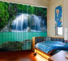 Nature Bedroom by Bedroom Unforgettable Nature Bedroom Image Design Compares On