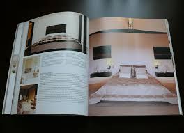 kelly hoppen style the golden rules of design l u0027 essenziale