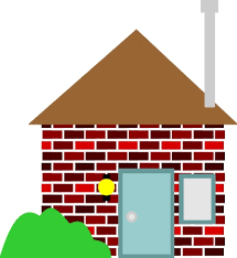 House Picture House Pictures Free Download Clip Art Free Clip Art On