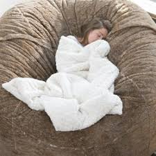 Used Lovesac Lovesac 28 Photos Furniture Stores 3000 184th St Sw