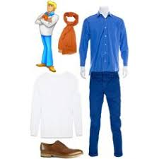 Halloween Costumes Scooby Doo Family Group Halloween Costumes Scooby Doo Gang Mystery