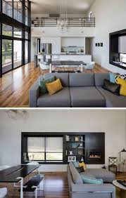 interiors modern home furniture best 25 modern lodge ideas on pinterest modern cabin decor